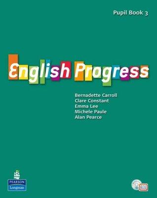 Cambridge IGCSE English Teacher Guide Claire Austin-Macrae