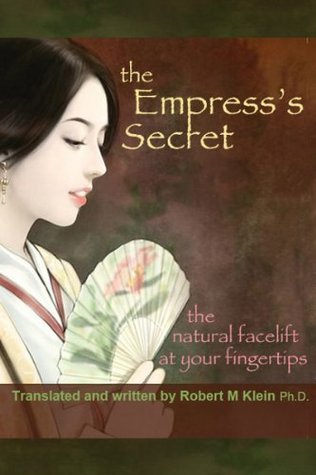 The Empresss Secret  by  Robert Klein