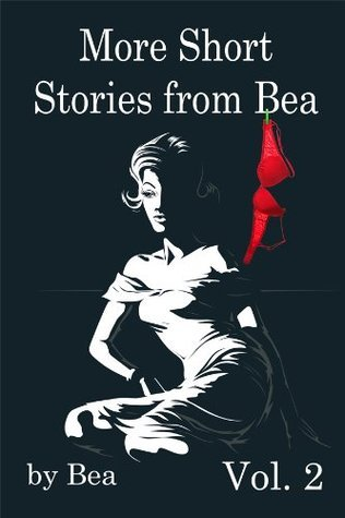 More Short Stories From Bea Bea