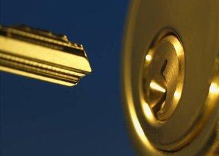 Locksmith Service Start Up Business Plan NEW!  by  Bplanxchange