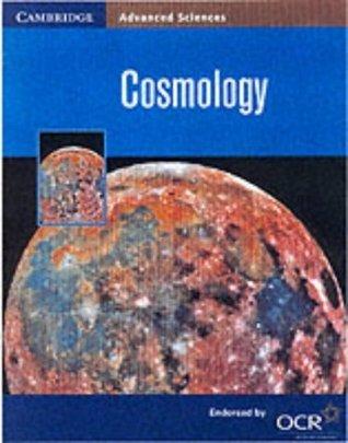Cosmology 2ed OCR  by  Bryan Milner