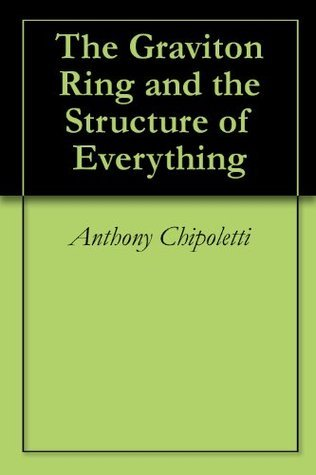 The Graviton Ring and the Structure of Everything Anthony Chipoletti