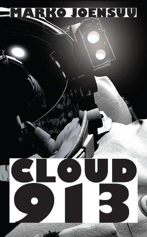Cloud 913  by  Marko Joensuu