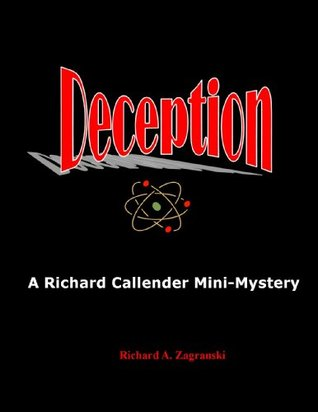 Deception Richard A. Zagranski