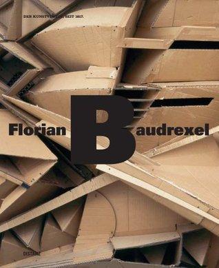 Florian Baudrexel  by  Kunstverein Hamburg