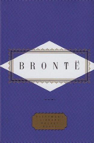 Emily Brontë  by  Emily Brontë