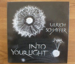 Into Your Light  by  Ulrich Schaffer