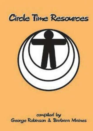 Circle Time Resources  by  George Robinson