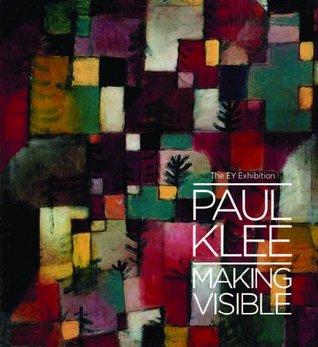 Paul Klee. Edited  by  Matthew Gale by Paul Klee
