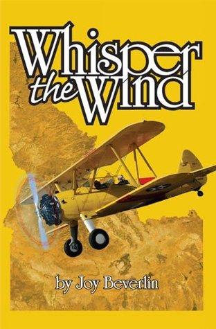 Whisper the Wind  by  John  Lee