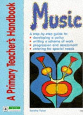 Its Easy to Teach Music: Music for Key Stage 1 Teachers. Dorothy Tipton Dorothy Tipton