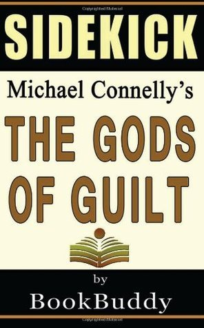 Book Sidekick: The Gods of Guilt  by  BookBuddy