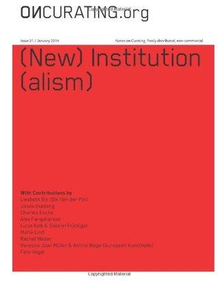Kollektive Autorschaft in Der Kunst: Alternatives Handeln Und Denkmodell Rachel Mader