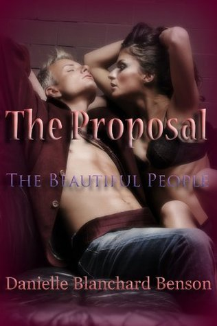The Proposal: Book One Elle Chardou