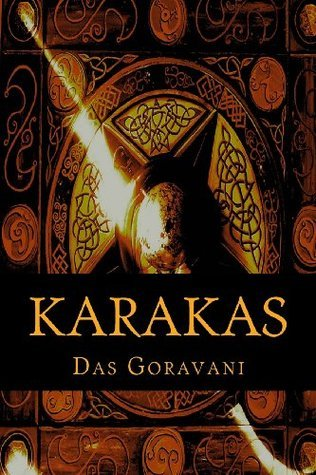 Karakas: The Most Complete Collection of the Significations of the Planets, Signs, and Houses as Used in Vedic or Hindu Astrology Das Raghunandan Goravani