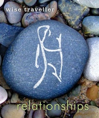 Relationships  by  Phil Andrews