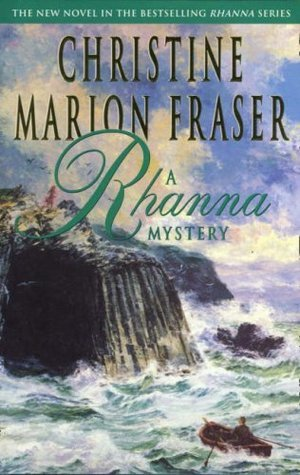 A Rhanna Mystery Christine Marion Fraser