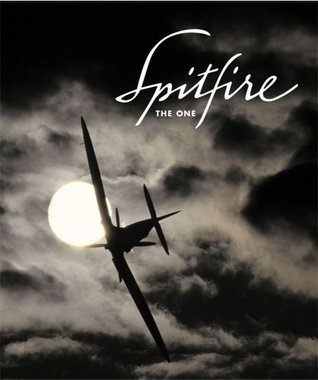 Spitfire: The One. Philip Kaplan  by  Philip Kaplan