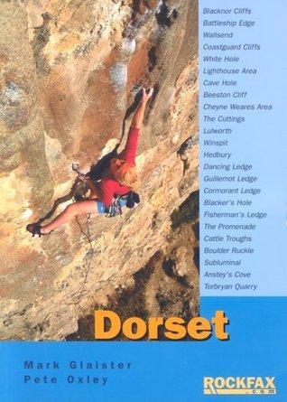 Dorset Mark Glaister