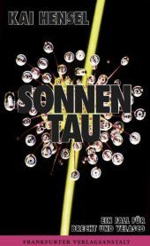 Sonnentau  by  Kai Hensel