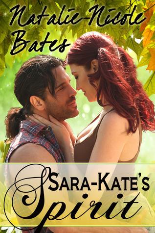 Sara-Kates Spirit Natalie-Nicole Bates