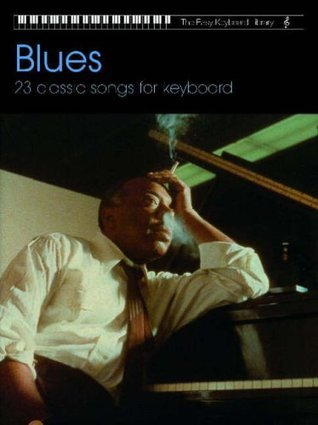 Blues  by  Various