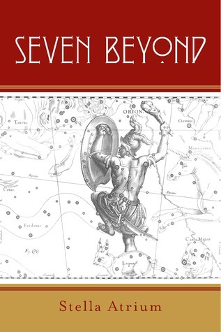Seven Beyond Stella Atrium