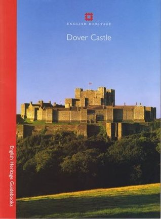 Dover Castle  by  Jonathan Coad