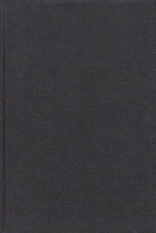 James Plumptres Britain: The Journals of a Tourist in the 1790s  by  James Plumptre