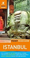 Pocket Rough Guide Istanbul  by  Rough Guides