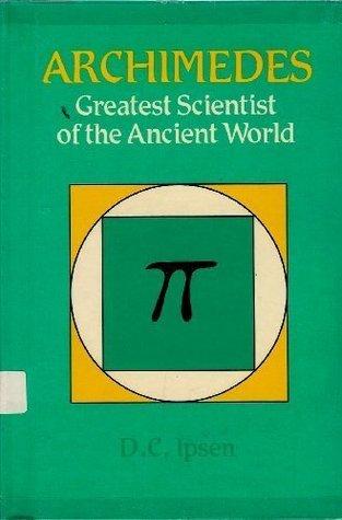 Isaac Newton, Reluctant Genius: Reluctant Genius  by  David C. Ipsen