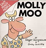 Molly Moo Roger Hargreaves