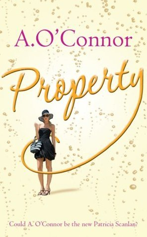 Property  by  A. OConnor