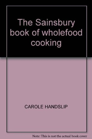 Step-By-Step 50 Great Sandwiches Carole Handslip