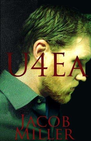 U4Ea  by  Jacob Miller