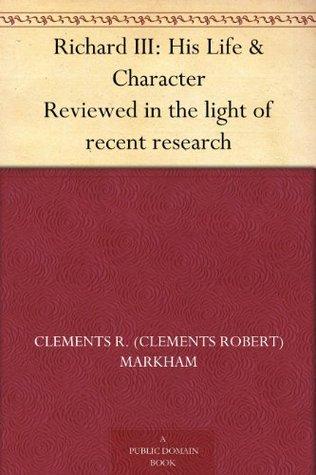 The Incas Of Peru Clements Robert Markham