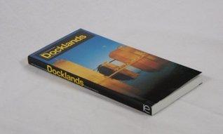 Docklands  by  Stephanie Williams