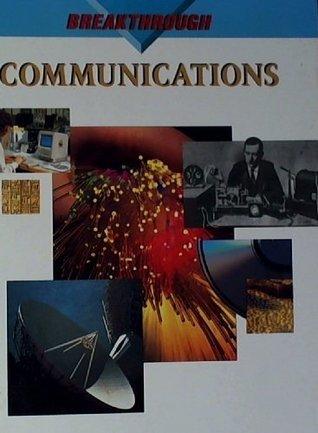 Communications  by  Philip Arthur Sauvain