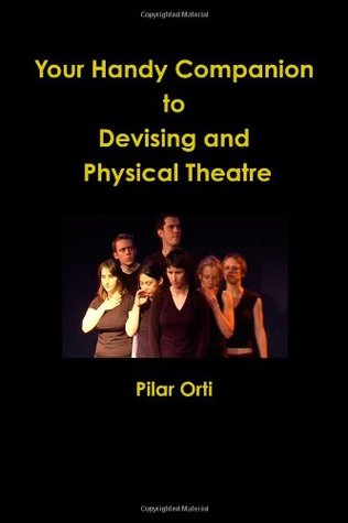 When Five Years Pass  by  Federico Garcia Lorca by Pilar Orti