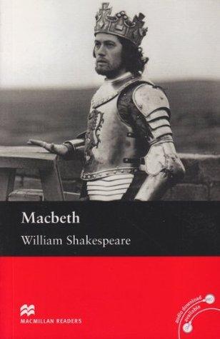 Macbeth: Upper Intermediate  by  Margaret Tarner