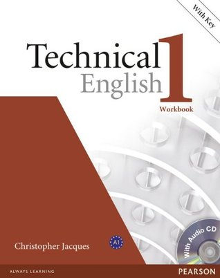 Technical English 2  by  Christopher Jacques
