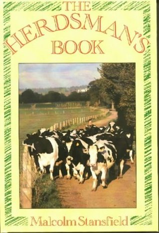 The Herdsmans Book  by  Malcolm Stansfield