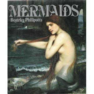 Mermaids  by  Beatrice Phillpotts