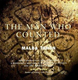 The Man Who Counted Malba Tahan