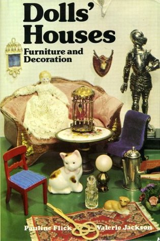 Cat Collectibles  by  Pauline Flick