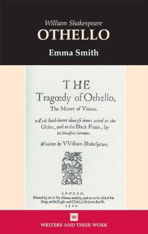 Othello  by  Emma Smith