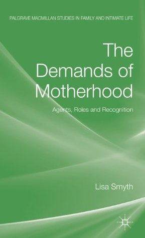 Abortion and Nation: The Politics of Reproduction in Contemporary Ireland  by  Lisa Smyth
