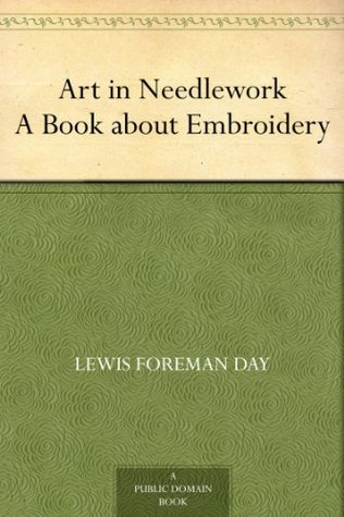 Ornament and Its Application a Book for Students, Treating in a Practical Lewis Foreman Day