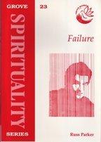 Failure Russ Parker
