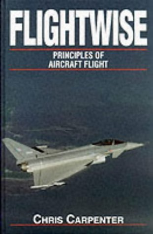 Flightwise V01 Chris Carpenter